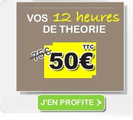 auto cole pas cher cours de conduite discount en belgique. Black Bedroom Furniture Sets. Home Design Ideas